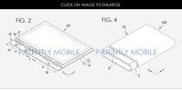 Samsung-patent-1