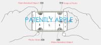 Samsung-patent-2