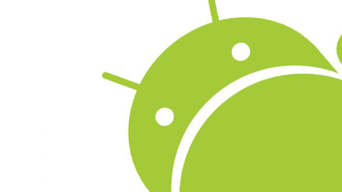 Why I find it hard to recommend an Android handset nowadays