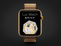 brikk-luxury-apple-watch-1.jpg