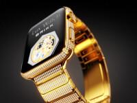 brikk-luxury-apple-watch-2.jpg