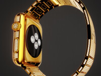 brikk-luxury-apple-watch-3.jpg
