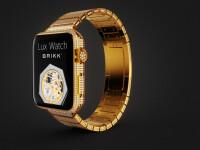 brikk-luxury-apple-watch-4.jpg
