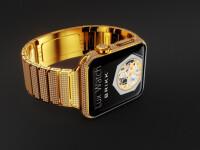 brikk-luxury-apple-watch-5.jpg