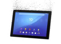 z4-tablet2