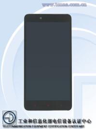 Xiaomi-Redmi-Note2-Tenaa-01