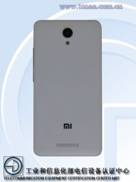 Xiaomi-Redmi-Note2-Tenaa-02