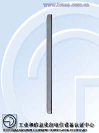 Xiaomi-Redmi-Note2-Tenaa-03