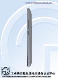 Xiaomi-Redmi-Note2-Tenaa-04