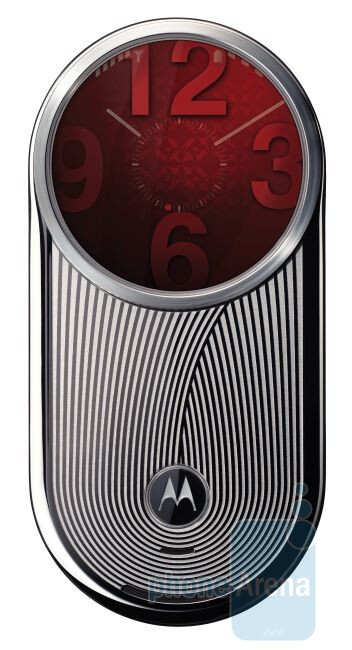 Motorola AURA is now available