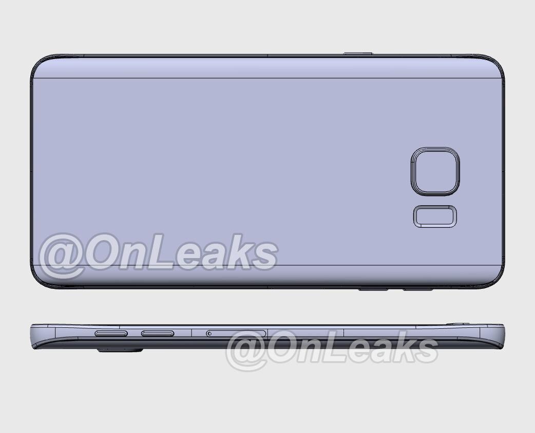 Samsung Galaxy Note 5 Release Date Specs Rumors | Gadget Buzz