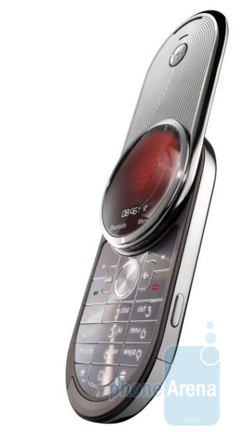 Motorola AURA is now available