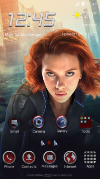 Galaxy-S6-and-S6-edge-themes-42