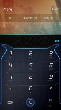 Galaxy-S6-and-S6-edge-themes-44