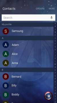 Galaxy-S6-and-S6-edge-themes-2-01