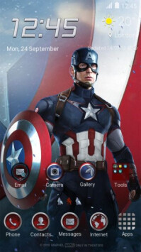 Galaxy-S6-and-S6-edge-themes-2-03