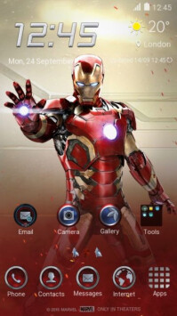 Galaxy-S6-and-S6-edge-themes-1-01