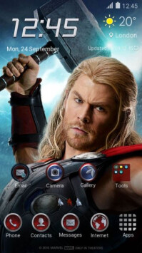 Galaxy-S6-and-S6-edge-themes-Thor-03
