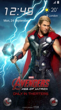 Galaxy-S6-and-S6-edge-themes-Thor-04