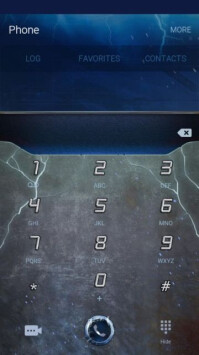 Galaxy-S6-and-S6-edge-themes-Thor-05