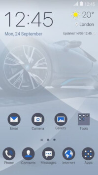 Galaxy-S6-and-S6-edge-themes-BMW-03