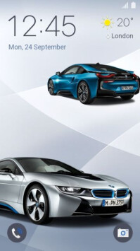 Galaxy-S6-and-S6-edge-themes-BMW-04