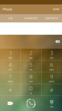 Galaxy-S6-and-S6-edge-themes-High-03