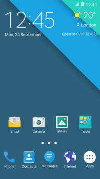 Galaxy-S6-and-S6-edge-themes-Material-01