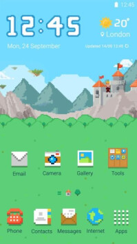 Galaxy-S6-and-S6-edge-themes-Pixel-02