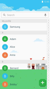 Galaxy-S6-and-S6-edge-themes-Pixel-05
