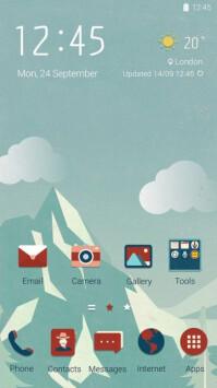 Galaxy-S6-and-S6-edge-themes-retro-03