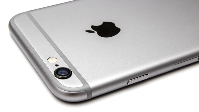 Why I find it hard to recommend an iPhone