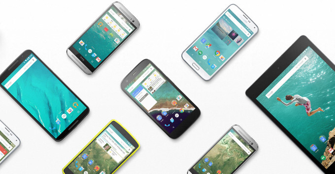 Would you prefer it if your device had stock Android instead of a manufacturer skin? (poll results)