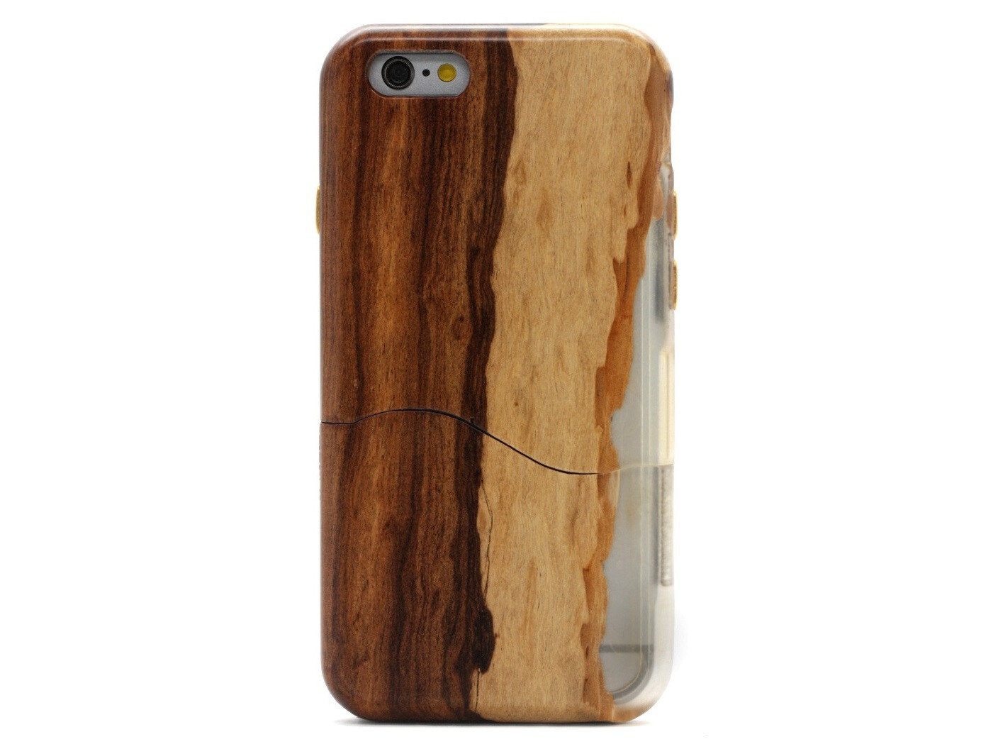 wooden iphone case 10 gorgeous wooden cases with grains and graphic 7750