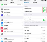 How-to-make-iPhone-vibrate-when-getting-a-call