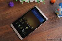 Huawei-M2-tablet-specs-price-1