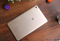 Huawei-M2-tablet-specs-price-2