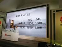 Huawei-M2-tablet-specs-price-3