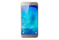 Galaxy-A8-2.jpg