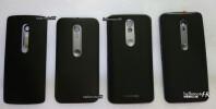 Motorola-new-models-2015-01