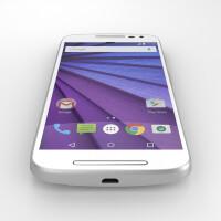 Motorola-Moto-G-2015-render-02
