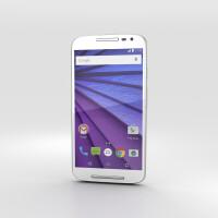 Motorola-Moto-G-2015-render-04
