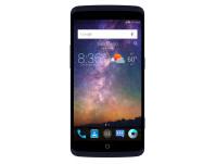 ZTE-Axon-Phone-pre-order-01