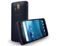ZTE-Axon-Phone-pre-order-05