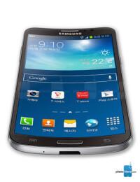Samsung-Galaxy-Round-0
