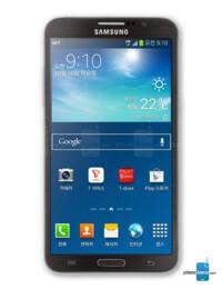 Samsung-Galaxy-Round-2