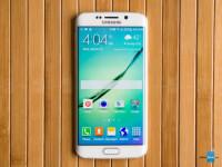 Samsung-Galaxy-S6-edge-42