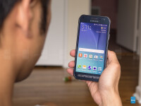 Samsung-Galaxy-S6-Active-Review013.jpg