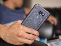 Samsung-Galaxy-S6-Active-Review015.jpg