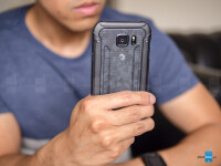 Samsung-Galaxy-S6-Active-Review016.jpg